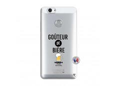 Coque Huawei Nova Gouteur De Biere