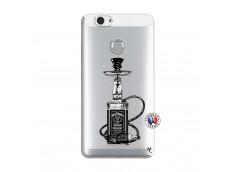 Coque Huawei Nova Jack Hookah