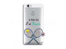 Coque Huawei Nova Je Peux Pas J Ai Tennis