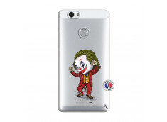 Coque Huawei Nova Joker Dance