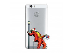 Coque Huawei Nova Joker