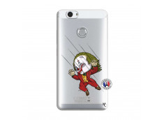 Coque Huawei Nova Joker Impact