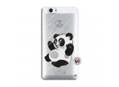 Coque Huawei Nova Panda Impact