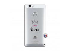 Coque Huawei Nova Queen