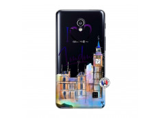 Coque Lg Optimus G I Love London