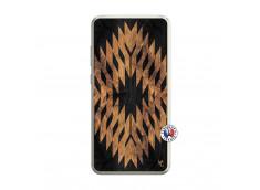 Coque Huawei P10 Lite Aztec One Motiv Translu