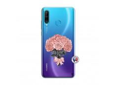 Coque Huawei P30 Lite Bouquet de Roses