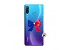 Coque Huawei P30 Lite Allez Les Bleues