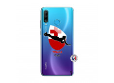 Coque Huawei P30 Lite Coupe du Monde Rugby-Tonga