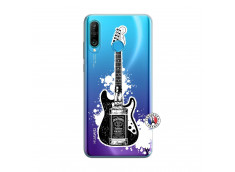 Coque Huawei P30 Lite Jack Let's Play Together
