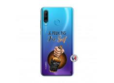 Coque Huawei P30 Lite Je Peux Pas J Ai Soif