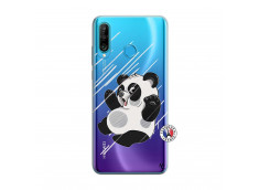 Coque Huawei P30 Lite Panda Impact