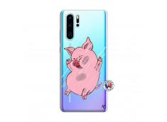 Coque Huawei P30 PRO Pig Impact