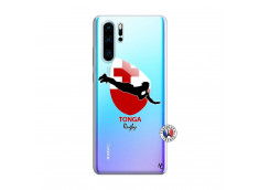 Coque Huawei P30 PRO Coupe du Monde Rugby-Tonga