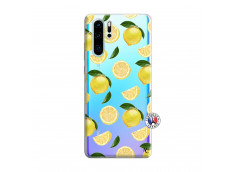 Coque Huawei P30 PRO Lemon Incest