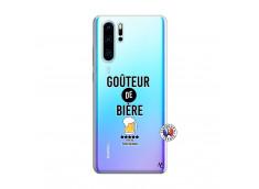 Coque Huawei P30 PRO Gouteur De Biere