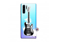 Coque Huawei P30 PRO Jack Let's Play Together