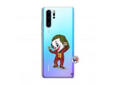 Coque Huawei P30 PRO Joker Dance