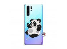 Coque Huawei P30 PRO Panda Impact