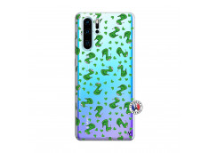 Coque Huawei P30 PRO Petits Serpents