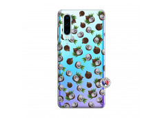 Coque Huawei P30 Coco