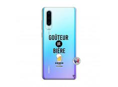 Coque Huawei P30 Gouteur De Biere