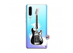 Coque Huawei P30 Jack Let's Play Together
