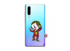 Coque Huawei P30 Joker Dance