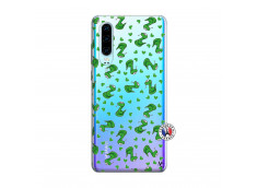 Coque Huawei P30 Petits Serpents