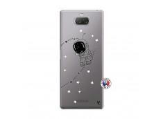Coque Sony Xperia 10 Plus Astro Boy