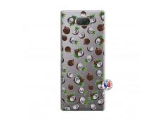 Coque Sony Xperia 10 Plus Coco