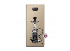 Coque Sony Xperia 10 Jack Hookah