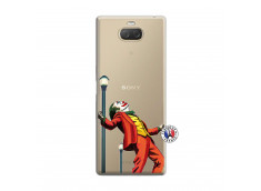 Coque Sony Xperia 10 Joker
