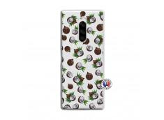 Coque Sony Xperia 1 Coco