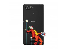 Coque Sony Xperia E3 Joker