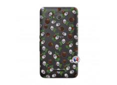 Coque Sony Xperia E4G Coco