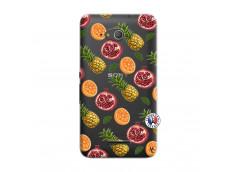 Coque Sony Xperia E4G Fruits de la Passion