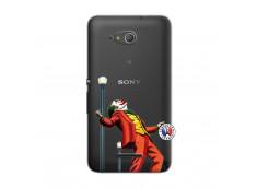 Coque Sony Xperia E4G Joker