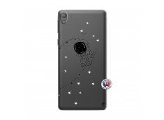 Coque Sony Xperia E5 Astro Boy