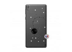 Coque Sony Xperia E5 Astro Girl
