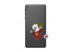Coque Sony Xperia E5 Joker Impact