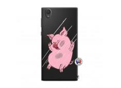Coque Sony Xperia L1 Pig Impact