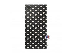 Coque Sony Xperia L1 Little Hearts
