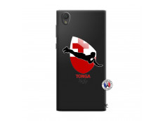Coque Sony Xperia L1 Coupe du Monde Rugby-Tonga