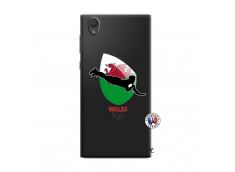 Coque Sony Xperia L1 Coupe du Monde Rugby-Walles