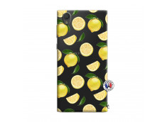Coque Sony Xperia L1 Lemon Incest