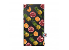 Coque Sony Xperia L1 Fruits de la Passion