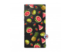 Coque Sony Xperia L1 Multifruits