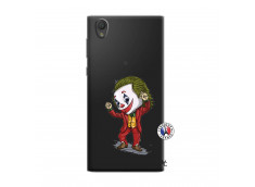 Coque Sony Xperia L1 Joker Dance