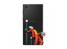 Coque Sony Xperia L1 Joker